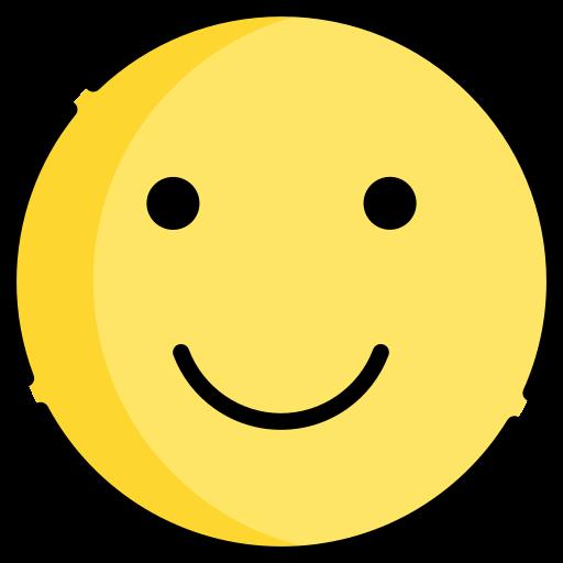 smile Umzug.Best